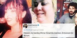Arkasından Çıkan Dramla Tüm Türkiye'yi Yasa Boğan Dört Kardeşin Ölümünün Ardından İsmail Saymaz'ın Densizliği Tepkilere Neden Oldu!