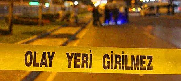 İstanbul'da yaşayan 42 yaşındaki Malike Okutucu'nun 3 kedisi, 1 köpeği ve muhtemelen başka hiç kimsesi yoktu...