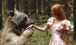 Eski Sevgilin Bir Hayvan Olsaydı Ne Olurdu?