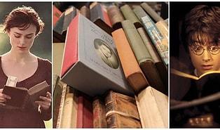 Ölmeden Önce Okumanız Gereken Bir Döneme Damgasını Vurmuş 100 Kitap