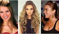 """Herhalde Sırada Emo Saçı Var: 2000'lerin Meşhur Bombeli, """"Kaçak Kat"""" Saç Modeli Geri Dönüyor"""
