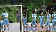 Trabzonspor da Avrupa'da ''Tamam'' Dedi