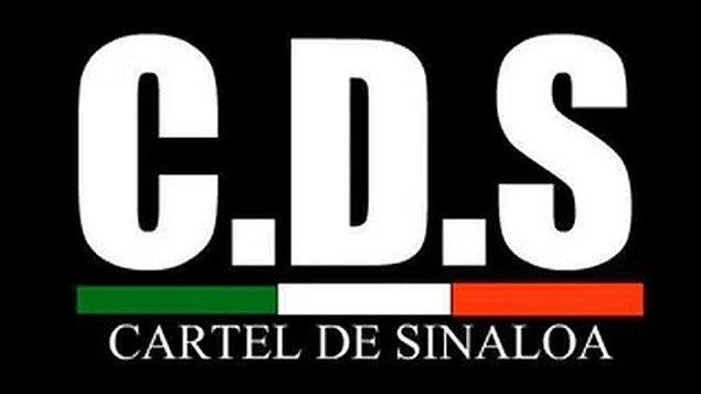 Guzman-Loera Organizasyonu olarak bilinen Sinaloa Karteli, 1980'lerin sonunda kurulan uluslararası bir uyuşturucu kaçakçılığı, kara para aklama ve organize suç çetesidir.