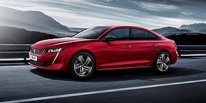 Muhteşem Tasarımlar Var: Araç Piyasası Kızışırken Markalar 2020 Model Araçları İle Göz Kamaştırıyor