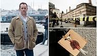 Soruşturma Başlatıldı: Beyaz Baretliler'in Kurucusu ve Eski İngiliz İstihbarat Görevlisi Le Mesurier, İstanbul'da Ölü Bulundu