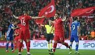 Türkiye İzlanda Maçı Saat Kaçta, Ne Zaman ve Hangi Kanalda? Milliler Euro 2020 Yolunda