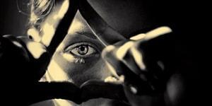 8 Soruluk Fotoğrafik Algı Testine Göre Bilinçaltındaki En Büyük Takıntı Ne?
