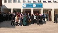 Seçim Malzemesi Yapmış: Aksaray'daki Muhtar 'Otizmli Öğrencileri Uzaklaştırma' Vaadiyle Oy İstemiş