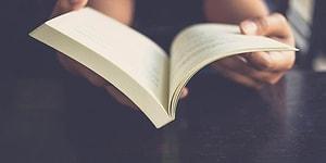 """Onedio Okuyucularının """"Mutlaka Okumalısınız"""" Diyerek Bizimle Paylaştığı Birbirinden Efsane 27 Kitap"""