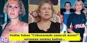 Hidayet Türkoğlu, Kerem Tunçeri Gibi İsimleri Keşfeden Trans Antrenör Leyla Çalışkan'ın Vefasızlıklar ve Zorluklarla Dolu Hikayesi