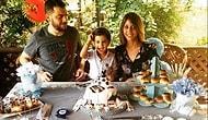 Bakırköy'de 3 Kişi Ölü Bulundu: 'Borçlu Babanın Eşi ve Çocuğunu Zehirleyip İntihar Ettiği Değerlendiriliyor'