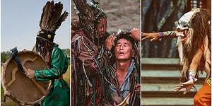 Şamanizme Göre Bütün Hastalıkların Altında 4 Temel Faktör Yer Alıyor!