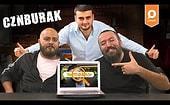 GÜLE OYNAYA CZN BURAK'IN VİDEOLARINI İNCELEDİK! | Yemektör