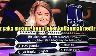 Televizyon Dünyasıyla İlgili Attıkları Komik Tweetlerle Hafta Boyunca Güldürenler