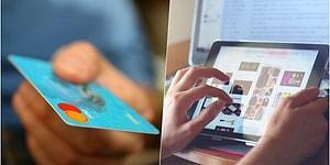 Psikoterapistler Uyarıyor! Online Alışveriş Bağımlılığı Zihinsel Sağlık Problemleri Yaratıyor