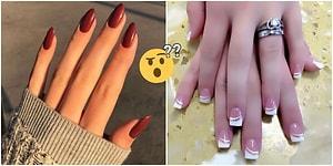 Instagram'ın Gerçek Dışı Güzellik Algısının Hedefinde Bu Kez Parmak Boğumu Kırışıklıkları Var
