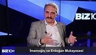 AKP Milletvekili Çamlı İmamoğlu'na 'Pattadanak Önümüze Çıktı' Dedi ve Ekledi 'Horolop Şorolop Bir Zihniyet'