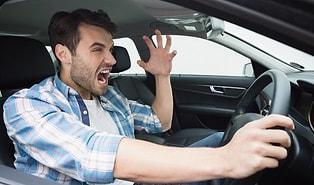 Araç Kullanma Şekline Göre Sen Aslında Kimsin?