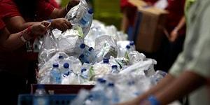 Doğru Bilinen Yanlışlar: Geri Dönüşüme Attığınız Plastiklere Aslında Ne Oluyor?