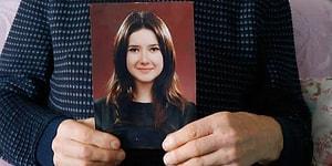 Şule Çet Davasında Savcı Müebbet Hapis İstedi: Duruşma 4 Aralık'a Ertelendi