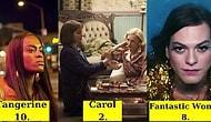 Eleştirmen Puanlarına Göre En Kısa Sürede Mutlaka İzlemeniz Gereken 2010'ların En İyi 20 LGBTİ+ Filmi