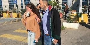 Kınalıda'daki Cinsel Saldırı Davasında Beraat Kararı: 'Bir Hukuk Garabetiyle Karşı Karşıya Kaldık'
