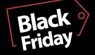 Herkesin Sabırsızlıkla Beklediği Yılın Büyük İndirim Dönemi Black Friday Ne Zaman Başlıyor?