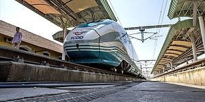 Dava Açıldı: 32 Demiryolu Sinyalizasyon İhalesini Eşinin Şirketine Vermiş