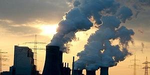 Zehir Solumaya Devam: Termik Santrallere Filtre Takılmasını Erteleyen Kanun AKP ve MHP'lilerin Oylarıyla Kabul Edildi