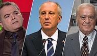 Beştepe'ye Giden CHP'li İddiası: Turan, Atilla'yı İşaret Etti, Atilla 'Kaynağım CHP'li' Dedi