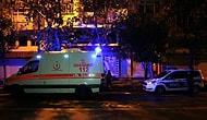 İfadesinde '11 Yıldır Kahrını Çekiyordum' Dedi: İstanbul'da Bir Kadın Uyuyan Kocasını Balta ile Öldürdü