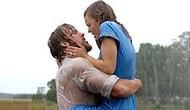 Yüzde Kaç Aşk, Yüzde Kaç Şehvet Düşkünü Olduğunu Söylüyoruz!