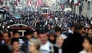 İşsizliğin Tavan Yaptığı Dönemde İŞKUR'dan 20 Milyonluk 'Temsil ve Tanıtım' Harcaması
