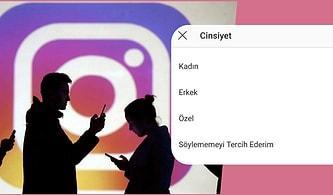 Cinsiyetlerini Değiştiriyorlar: Instagram Müstehcen Gönderileri Kısıtlarken Cinsiyetçilik Yapıyor Olabilir