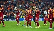 Cimbom, UEFA Avrupa Ligi Aşkına! Galatasaray-Club Brugge Maçı Hangi Kanalda, Ne Zaman, Saat Kaçta?