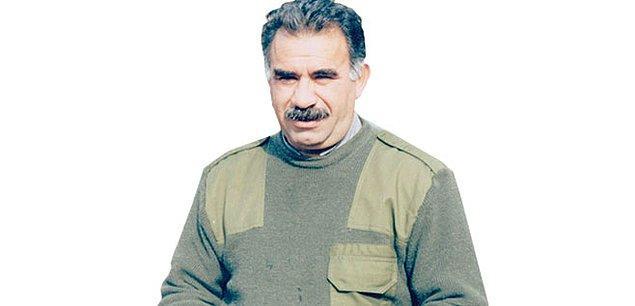 1999 - Yargıtay 9. Ceza Dairesi, PKK lideri Abdullah Öcalan hakkında verilen ölüm cezasını onadı.