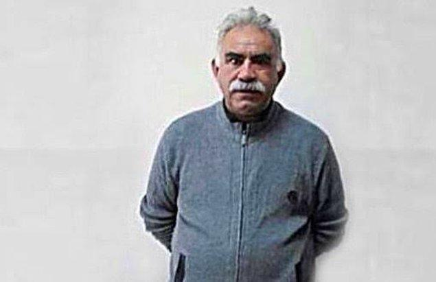 1999 - Avrupa İnsan Hakları Mahkemesi terörist başı Abdullah Öcalan için verilen idam cezasına ihtiyati tedbir kararı aldı. Mahkeme, Strazburg'daki yargılama sonuçlanana kadar infazın ertelenmesini istedi.
