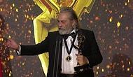 'Emmy Ödülleri' ile Haluk Bilginer'in En İyi Erkek Oyuncu Ödülü Aldığı 'Uluslararası Emmy Ödülleri' Arasındaki Fark Nedir?