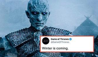 Kendisi Bitti, Dedikoduları Bi' Bitmedi: Game of Thrones Dizisine Alternatif Bir Final mi Geliyor?