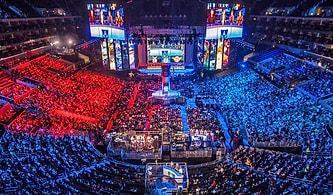 16 Yaşındaki Çocuk 3 Milyon Dolar Kazandı: E-Spor Nedir?