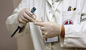Vahim Tablo: Yurt Dışında Çalışmak İsteyen Doktor Sayısı 7 Yılda 15 Kat Arttı
