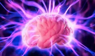 Beyin Çeperini Zorlayacak Bu Testin Son Sorusunu Sadece IQ'su 170'ten Fazla Olanlar Görebilecek!