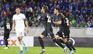 Rakip Slovan Bratislava: Beşiktaş'ın UEFA Avrupa Maçı Ne Zaman, Saat Kaçta ve Hangi Kanalda?