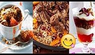 Ayvayı En Güzel Şekilde Yiyebileceğiniz Birbirinden Lezzetli 11 Ayvalı Tarif