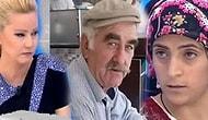 Mehmet Avcı'yı Kim Öldürdü? Müge Anlı'nın Çözmeye Çalıştığı Cinayette Son Durum Ne?