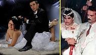 Çocukları Pistten Alalım! Türk Düğün Geleneklerini Ne Kadar İyi Biliyorsun Testi Çöz de Görelim