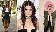 Çok Güzel Olmuş, Bir Daha Olmasın: Biz Neler Giymişiz Böyle Dedirten, 2010'ların En Göz Kanatan Moda Akımları