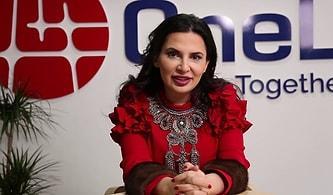 15 Milyar Dolar Kripto Para Vurgunu Yapan 'Kripto Kraliçe' Ruja Ignatova Dünyanın Dört Bir Yanında Aranıyor