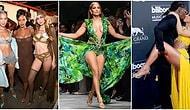 Bu Yıl da Çok Hareketli Geçti: 2019 Yılında Moda Dünyasını Birbirine Katan ve Çok Konuşulan 12 Konu