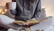 Yarım Saat İçerisinde Bir Kitabı Tamamen Anlayıp Hazmetmeyi Sağlayan, Öğrenmenin Kilidini Çözen Skimming Tekniği!